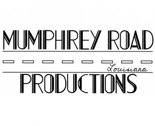Mumphrey Road Productions